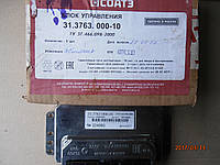Блок управления  ДВС 31.3763-10(про-ва СОАТЭ,полный аналог Микас-11 821.3763-01