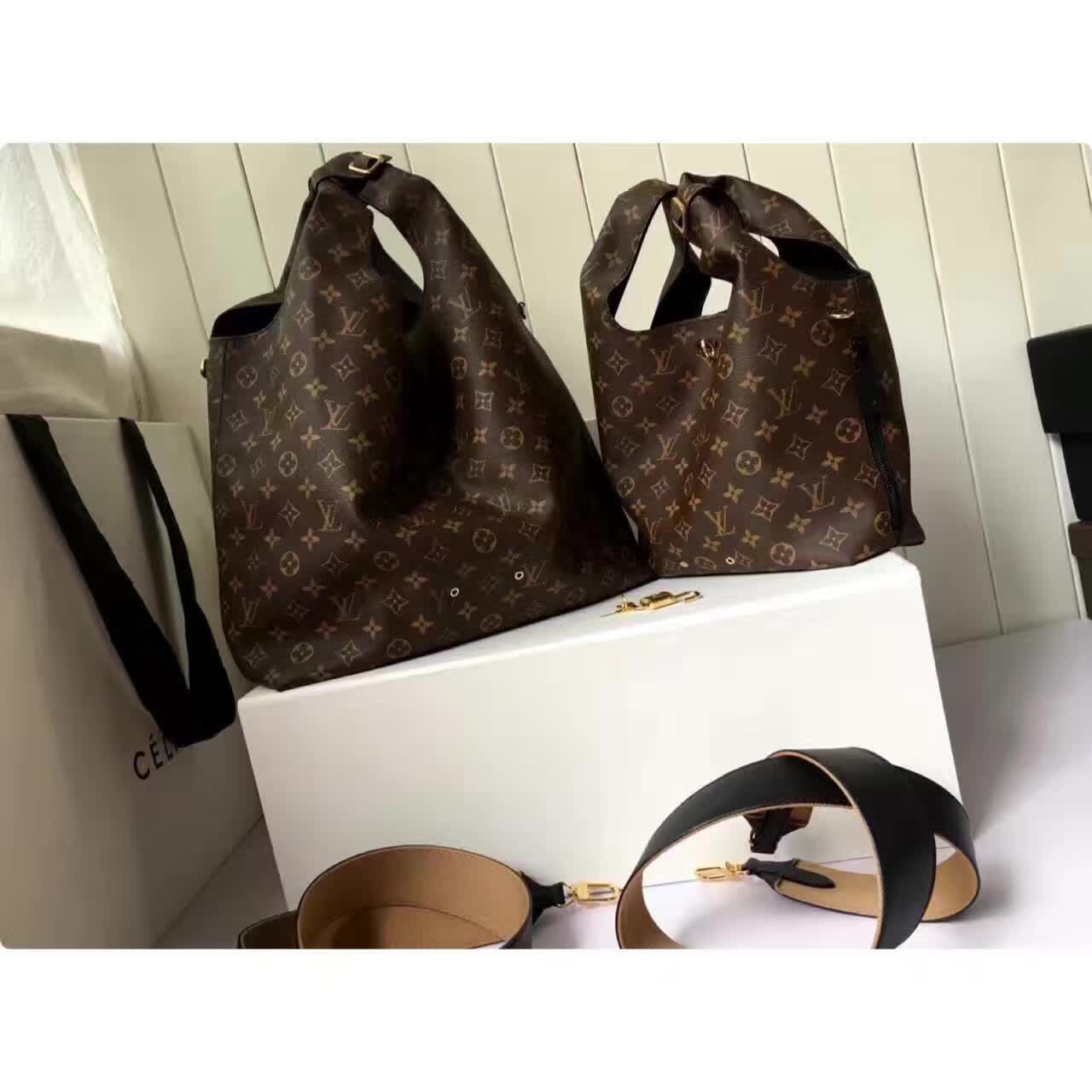 Сумка Louis Vuitton - копии брендовых сумок интернет   vkstore.com.ua c5416b95eed