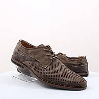 Мужские туфли Stylen Gard (45712)