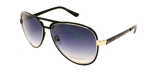 Солнцезащитные очки капли поляризационныем Avatar