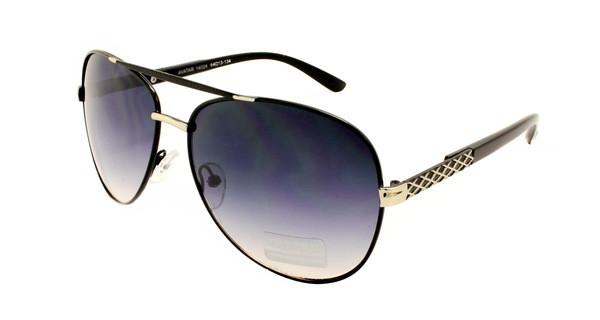 Стильные очки солнцезащитные авиаторы бренд Avatar - Оригинальные подарки в  интернет-магазине Панда-Шоп 112a8b21520