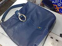 Ремонт замочка на сумке BALDININI
