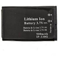 Аккумулятор LG KP110 / LGIP-430A