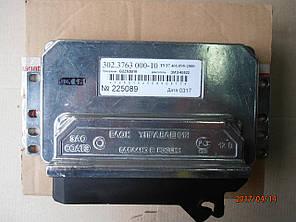 Блок управления двигателем 302.3763 000-10 (аналог Микас 7.1 241.3763 000-64), фото 2