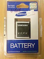 Аккумулятор Samsung AB394235CE 700 mAh ААА класс  для U600
