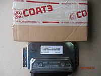Блок управления двигателем 302.3763 000-11(аналог Микас 7.1 241.3763 000-63)
