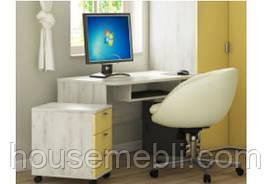Домино стол 1200 (Сокме)