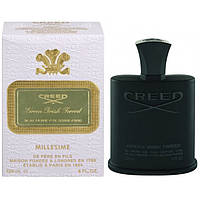 Creed Green Irish Tweed 75 ml