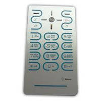 Клавіатура SE Z770