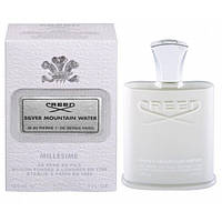 Creed Silver Mountain Water 120 ml