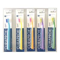 Зубная щетка Ультрамягкая Curaprox Smart для детей от 5 до 12 лет