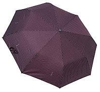 Модный зонт 3707 purple