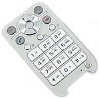 Клавіатура SE Z750