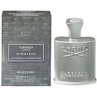 Creed Himalaya 75 ml