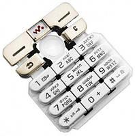Клавіатура SE W700