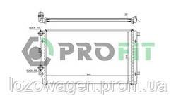 Радиатор охлаждения PROFIT 9569A1