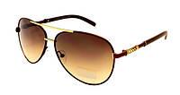 Солнцезащитные очки модные для девушек Avatar