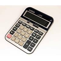 Калькулятор Eates 008 (15,1х20,4см)