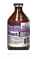 МАСТ BSN 50 мл флакон (мастисан А)