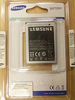 Акумулятор Samsung Galaxy Y S5360 AAA клас, фото 1