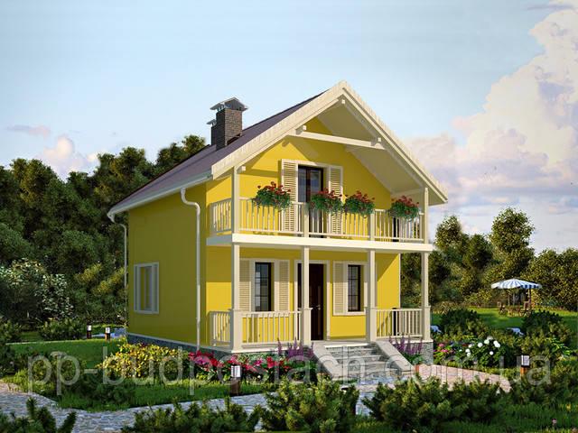 Потрібен в котеджі цокольний поверх або підвал  Все більш популярними  стають проекти будинків ... 0a5cdc231a4ce