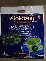 Пакет Alokozay 650 шт/уп