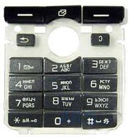 Клавіатура SE K750