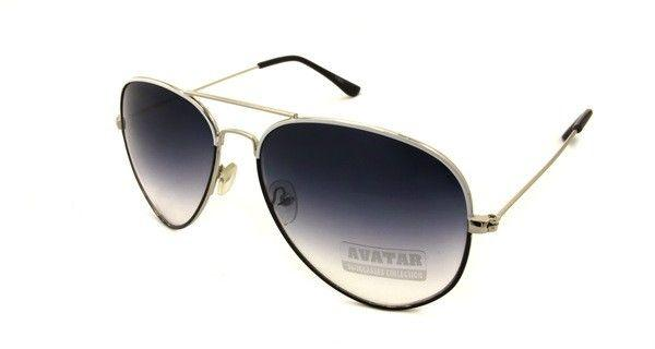 Оригинальные солнцезащитные очки авиаторы Avatar  продажа, цена в ... e7e6d160aab