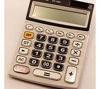 _Калькулятор Eates 690 (19,5х14см)