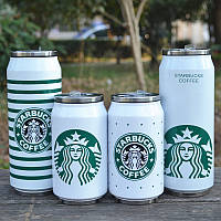 Термочашка термокружка термос Старбакс Starbucks 304A