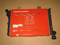 Радиатор вод. охлажд. ВАЗ 2106 (пр-во ОАТ-ДААЗ), 21060-130101211