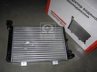Радиатор вод. охлажд. ВАЗ 2106 , 2106-1301012