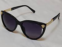 Солнцезащитные очки VERSACE 751239
