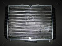 Радиатор вод. охлажд. ГАЗ 3110 , 3110-1301010-20