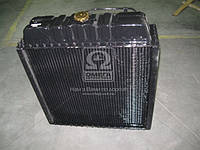 Радиатор вод. охлажд. Т 150, ЕНИСЕЙ (5-ти рядн.) (пр-во г.Оренбург), 150У.13.010-3