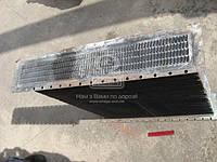 Сердцевина радиатора Т 130, Т 170 4-х рядн. (пр-во г.Оренбург), Д180.1301.030