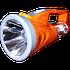 Лампа-фонарь-светильник аккумуляторный YJ-2825!Акция, фото 4