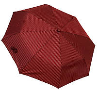 Модный зонт 3673 bordeaux