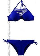 Пляжный женский купальник Teres 2507D