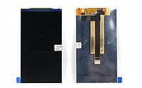 Дисплей (экран) для Sony C2104 Xperia L S36 (C2105 S36h) Original
