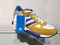 Женские и подростковые кроссовки Adidas ZX750