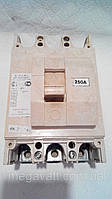 Выключатель автоматический ВА51-35 100 А, фото 1
