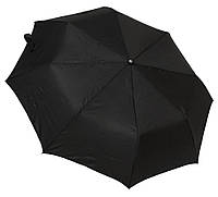 Мужской зонт 3012 black