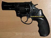 "Револьвер под патрон Флобера Ekol Viper 3"" (Обновлённый), фото 1"