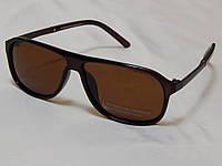 Солнцезащитные очки Porsche Design 752053