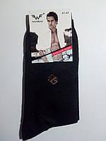 "Мужские носки ""NANHAI"" р. 41-47"