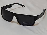 Солнцезащитные очки Porsche Design 752054