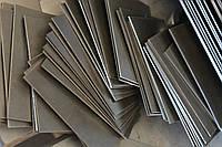 Услуги рубки и гибки металла, фото 1