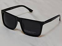 Солнцезащитные очки Porsche Design 752056