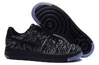 Кроссовки Nike Air Force 1 Ultra Flyknit Low